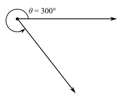 Calculus: An Applied Approach (MindTap Course List), Chapter 8.1, Problem 6E