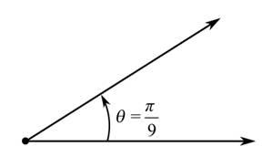 Calculus: An Applied Approach (MindTap Course List), Chapter 8.1, Problem 7E