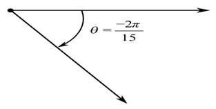 Calculus: An Applied Approach (MindTap Course List), Chapter 8.1, Problem 9E