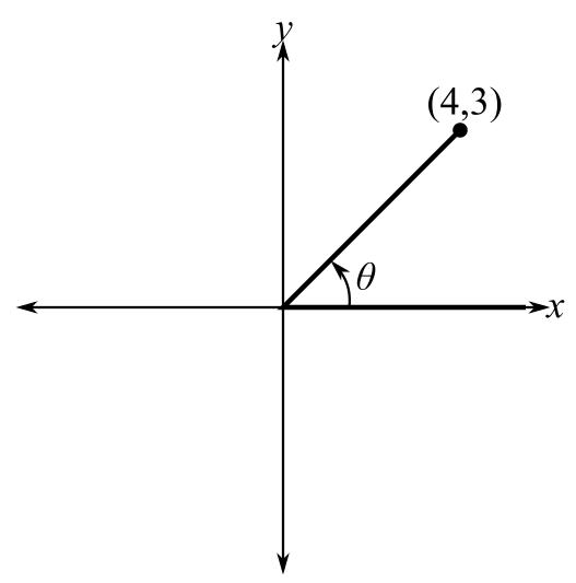 Calculus: An Applied Approach (MindTap Course List), Chapter 8.2, Problem 1E
