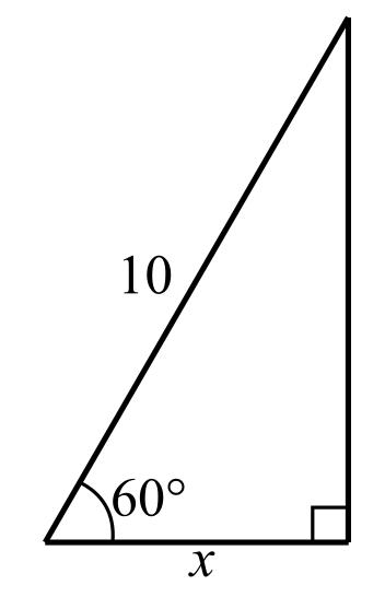 Calculus: An Applied Approach (MindTap Course List), Chapter 8.2, Problem 45E