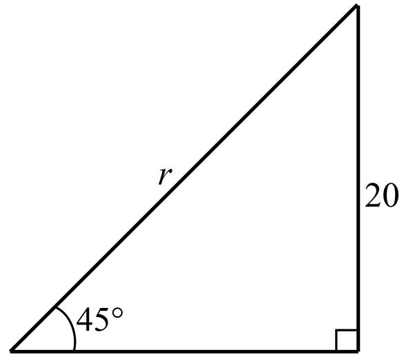 Calculus: An Applied Approach (MindTap Course List), Chapter 8.2, Problem 46E