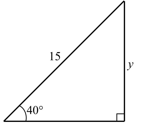Calculus: An Applied Approach (MindTap Course List), Chapter 8.2, Problem 47E