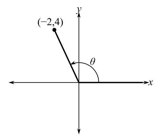 Calculus: An Applied Approach (MindTap Course List), Chapter 8.2, Problem 5E