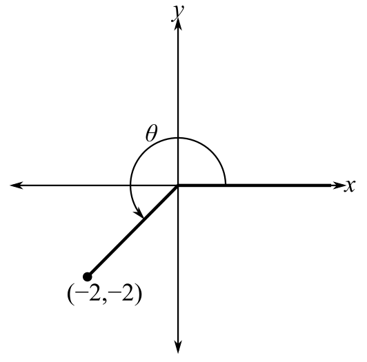 Calculus: An Applied Approach (MindTap Course List), Chapter 8.2, Problem 6E