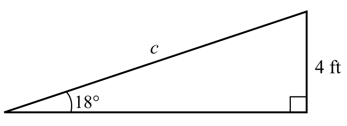 Calculus: An Applied Approach (MindTap Course List), Chapter 8.2, Problem 74E