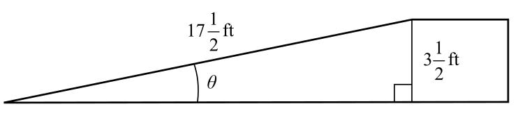 Calculus: An Applied Approach (MindTap Course List), Chapter 8.2, Problem 77E