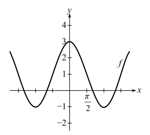 Calculus: An Applied Approach (MindTap Course List), Chapter 8.3, Problem 63E