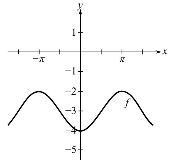 Calculus: An Applied Approach (MindTap Course List), Chapter 8.3, Problem 65E