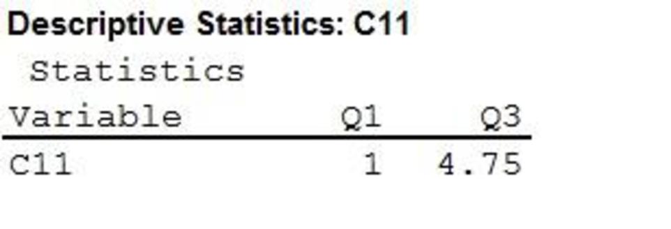 STATISTICS F/BUSINESS+ECONOMICS-TEXT, Chapter 3, Problem 62SE , additional homework tip  2