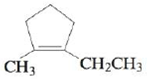 Chapter 22, Problem 139CWP, Name each of the following cyclic alkanes. a. b. c. d. , example  4