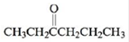 Chapter 22, Problem 142CWP, Name each of the following organic compounds. a. b. c. d. e. , example  3