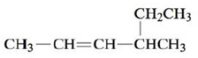 Chapter 22, Problem 25E, Name each of the following alkenes. a. CH2 = CH  CH2  CH3 b. c. , example  1