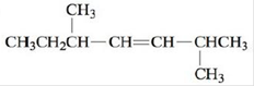 Chapter 22, Problem 25E, Name each of the following alkenes. a. CH2 = CH  CH2  CH3 b. c. , example  2