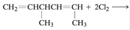 Chapter 22, Problem 61E, Complete the following reactions. a. b. c. d. , example  2