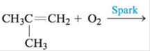 Chapter 22, Problem 61E, Complete the following reactions. a. b. c. d. , example  4