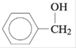 Chapter 22, Problem 65E, Using appropriate reactants, alcohols can be oxidized into aldehydes, ketones, and/or carboxylic , example  1