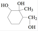 Chapter 22, Problem 65E, Using appropriate reactants, alcohols can be oxidized into aldehydes, ketones, and/or carboxylic , example  3