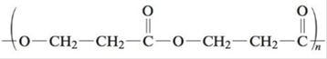 Chapter 22, Problem 72E, What monomer(s) must be used to produce the following polymers? a. b. c. d. e. f. (This polymer is , example  2