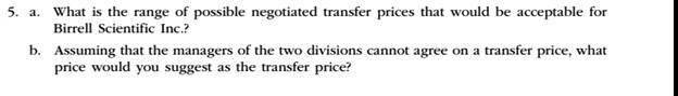 Chapter 14, Problem 14.6.5P,  , example  3