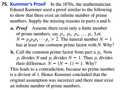 Chapter 6.5, Problem 75ES,