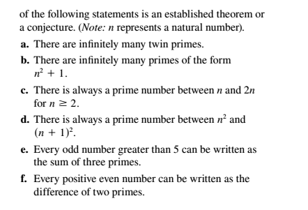 Chapter 6.5, Problem 79ES,   , example  2