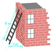 Chapter 7.4, Problem 52ES, Use the given information to solve each exercise. Round to the nearest tenth. Home Maintenance A
