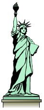 Chapter 7.5, Problem 27ES, Solve. The Statue of Liberty The index finger of the Statue of Liberty is 8 ft long. The