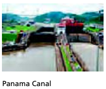 Chapter 7.5, Problem 29ES, Solve. The Panama Canal When the lock is full, the water in the Pedro Miguel Lock near the Pacific