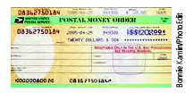 Chapter 8.2, Problem 23ES, Money Orders Some money orders have serial numbers that consist of a 10-digit number followed by a
