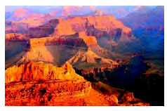 Chapter 9, Problem 11RE, Meteorology In June, the temperature at various elevations of the Grand Canyon can be approximated