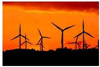 Chapter 9.3, Problem 18ES, Wind Energy In a recent year, wind machines in the United States generated 181.7 billion kWh of