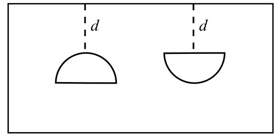 Calculus (MindTap Course List), Chapter 7.7, Problem 28E