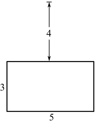 Calculus (MindTap Course List), Chapter 7.7, Problem 32E