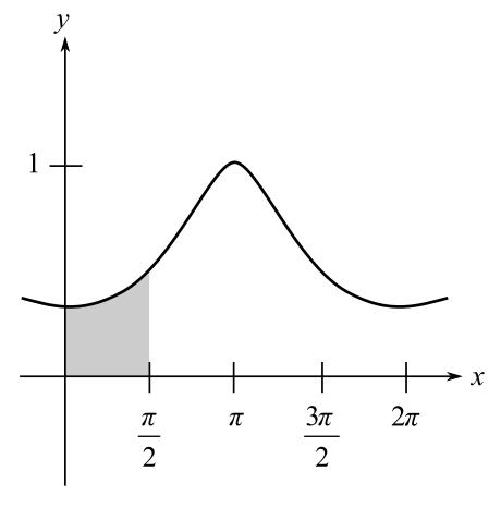 Calculus, Chapter 8, Problem 8PS
