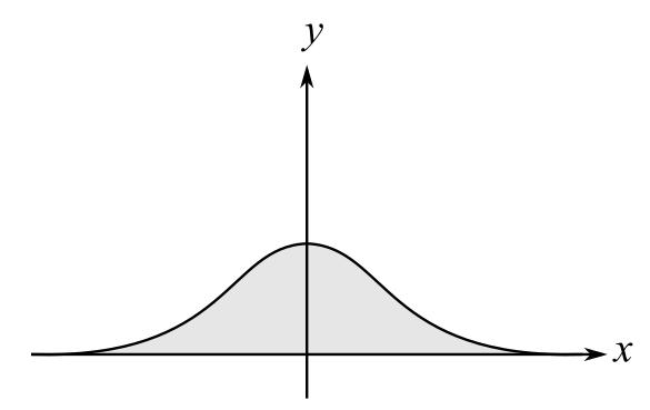 Calculus, Chapter 8, Problem 10PS