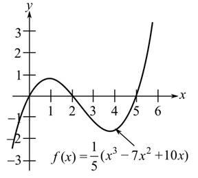Calculus, Chapter 8.1, Problem 82E