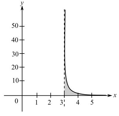 Calculus, Chapter 8.8, Problem 10E