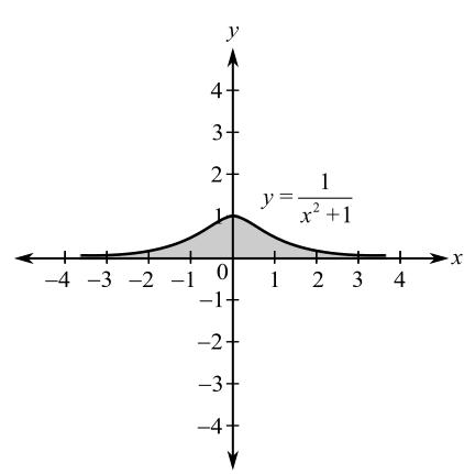 Calculus, Chapter 8.8, Problem 69E