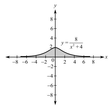 Calculus, Chapter 8.8, Problem 70E