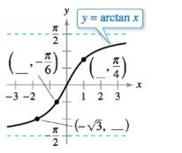 Chapter 5.7, Problem 6E, Finding Coordinates In Exercises 5 and 6, determine the missing coordinates of the points on the