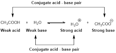 Chemistry & Chemical Reactivity, Chapter 16, Problem 17PS