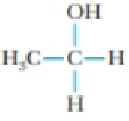 Chapter 23, Problem 103IL, Which of the following compounds produces acetic acid when treated with an oxidizing agent such as , example  2