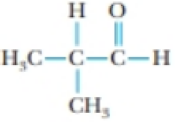 Chapter 23, Problem 94GQ, Give the name of each compound below, and name the functional group involved. (a) (b) (c) (d) , example  3