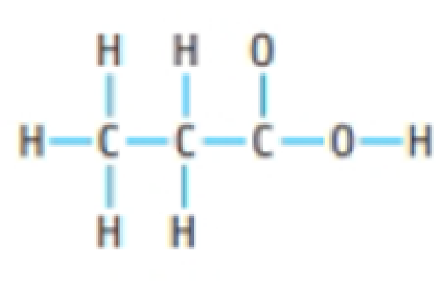 Chapter 8, Problem 7PS, Draw a Lewis structure for each of the following molecules: (a) chlorodifluoromethane, CHClF2 (b)