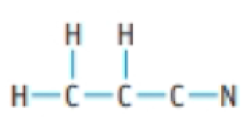 Chapter 8, Problem 8PS, Draw a Lewis structure for each of the following molecules: (a) methanol, CH3OH (b) vinyl chloride,