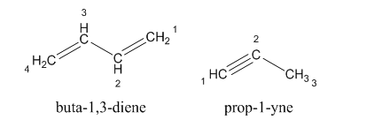 Introductory Chemistry: A Foundation, Chapter 20, Problem 1ALQ