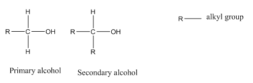 Introductory Chemistry: A Foundation, Chapter 20, Problem 70QAP