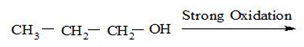 Introductory Chemistry: A Foundation, Chapter 20, Problem 78QAP , additional homework tip  2