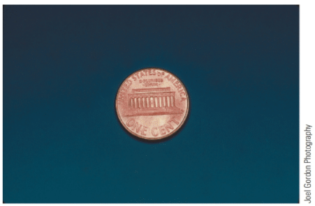 Chapter 2, Problem 53E, Each of the following coins is photographed to scale. Measure each using a metric ruler (in cm) and , example  1